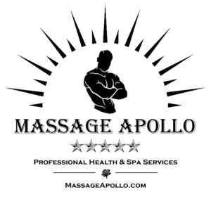 Massage Apollo Massage for Women